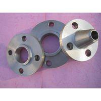 carbon steel flange thumbnail image