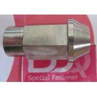 Titanium 3.7165 screws thumbnail image
