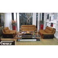 Living Room Sofa Set 1163B#