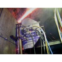 Digital Hydraulic Wall Saw Machine thumbnail image