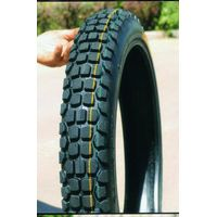 motorcycle tire 2.50-17 thumbnail image