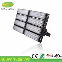 led flood lighting 400W outdoor led flood light for billboards