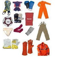 Sports and Martial Arts Suppliers thumbnail image
