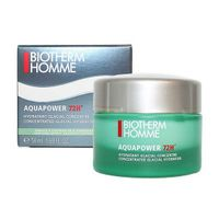 Biotherm Homme Aqua Power 72H Concentrated Glacial Hydrator