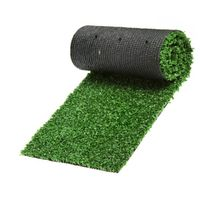 Artificial Grass, Synthetic Grass, Fake Grass, Non Toxic Grass, High Quality Artificial Grass in Rol