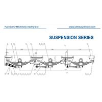 Mechanical suspension thumbnail image