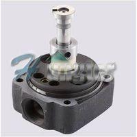 head rotor,delivery valve,injector nozzle holder,pencil nozzle