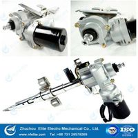 electric power steering (EPS) DFL01R for A00, A0 Models thumbnail image