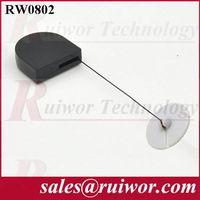 RW0802 Cable Retractor