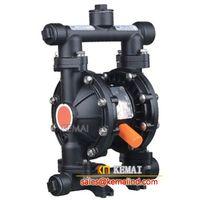 Pneumatic diaphragm pump can adjust the air pressure thumbnail image