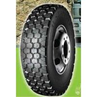 All Steel Radial Truck Tyre 1200R24 thumbnail image