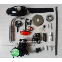 NEW MODEL bicycle motor kit CDH thumbnail image