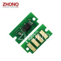 Toner chip compatible for Xerox DocuPrint CM115w