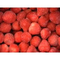 frozen strawberry,frozen food, canned food, salted food, dried food,fruit, mushroom, vegetable thumbnail image