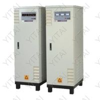 contactless AC Voltage Stabilizer