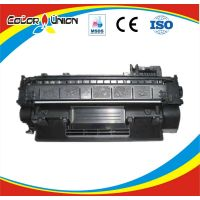 High quality toner cartridge 05X for HP