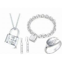 all stype of  Jewelry Sets sterling silver jewelry,necklace,bracelet,bangle,earring,ring,cuff link,k