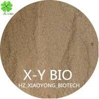 Organic Fertilizer Amino acid 40%