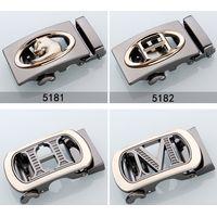 China wholesale custom free design metal belt buckle manufacturers