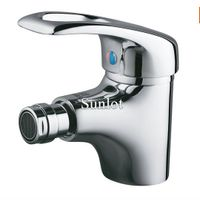 Single Handle Bidet Faucet  LD12736