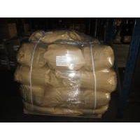 Nigrosine Oil Soluble C.I. SOLVENT BLACK 7