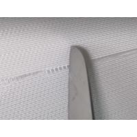 DL-11 shuttle weave cut-resistant fabric wear-resistant and puncture-resistant 510-670N fabric