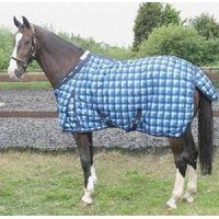900d Poly, Water-Proof and Breathable Horse Rug (RG-23)
