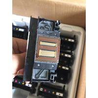 New Original hp564 printhead for hp PhotoSmart B8500 B8550 B8553 B8558 C309 Series