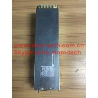ATM parts NCR parts ncr self serv 66xx 600 watt power supply swith mode 009-0023971