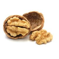 Walnuts cracker
