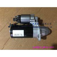 BMW E89 F20 F30 Starter 12417626546 12417638194 12V Starter Bosch 0001138001 0001138049 0001138057
