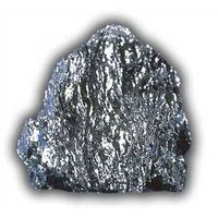 Iron ore from Ukraine (directly from producer)