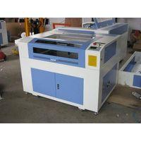 laser engraving machine JK500 thumbnail image