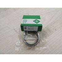 RNA4908 Needle roller bearing 48x62x22mm