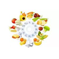 halal vitamin