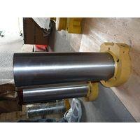 komatsu bulldozer D85A-18 D85A-23 recoil cylinder 154-30-11141 thumbnail image