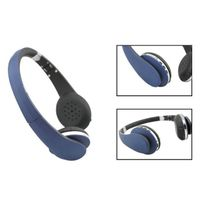 v3.0 stereo bluetooth headphone,wireless headset BT001