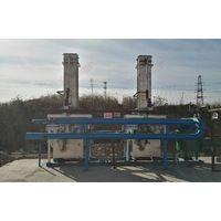 Hot Selling Laser Welding Plate Heat Exchanger IndustrialAirto WaterHeatExchanger