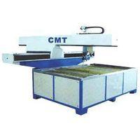 CNC Water Jet Cutting System thumbnail image