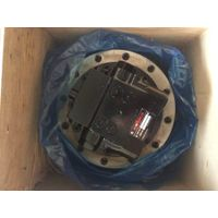 GM09 Travel Motor for Kobelco Hyundai Doosan excavator,doosan final drive assembly,GM18,GM06