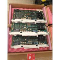 Lucent-5ESS-TAP100