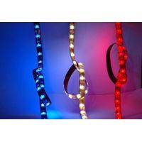 Flexible LED Strip 3528 thumbnail image