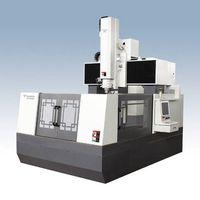 CNC Engraving Machine thumbnail image