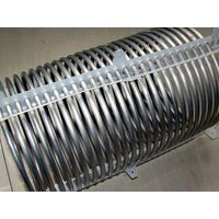 Evaporator Stainless Steel Tube
