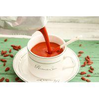 goji berry juice concentrate