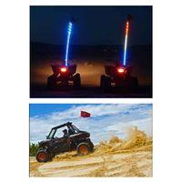4x4 accessories/ UTV, ATV LED sand flag lights, LED Antenna Light,TF-A004