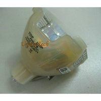 180 Days Warranty Original Projector Lamp POA-LMP55 For SANYO PLC-XU25/PLC-XU47/PLC-XU48/PLC-XU50 thumbnail image