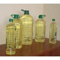PURE QUALITY SUN FLOWER OIL