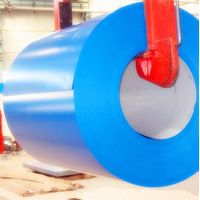 steel coil galvanized steel colour steel color steel