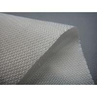HP3732 Filament Fiberglass Cloth thumbnail image
